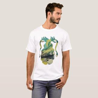 Chocos Camiseta