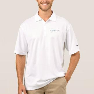 ChopTank T-shirt Polo