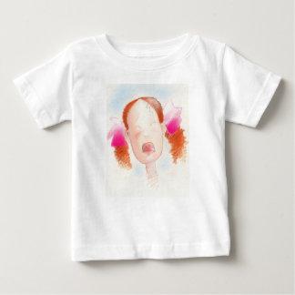 Choro Tshirt