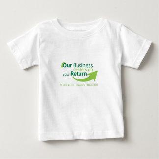 Christine_1 T-shirts