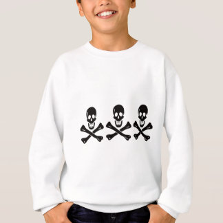 Christopher Condent-Preto Tshirts