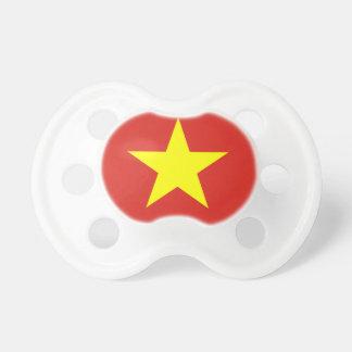 Chupeta Bandeira do kỳ Việt Nam de Vietnam - de Quốc