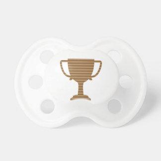 Chupeta Competição de esportes NVN280 dos jogos do prêmio