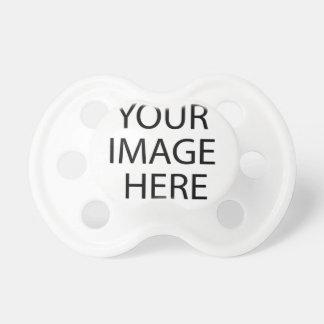 Chupeta Logotipo de Colorguard