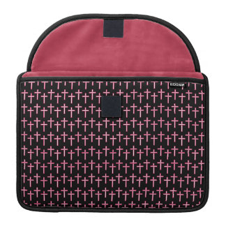 """Cindy "" Bolsa Para MacBook"