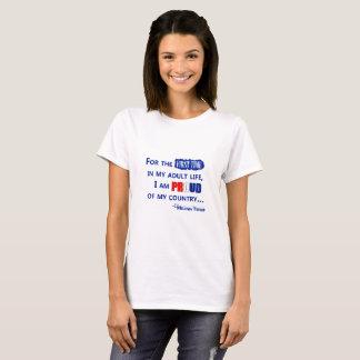 """Citações do """"original"""" t-shirts"""
