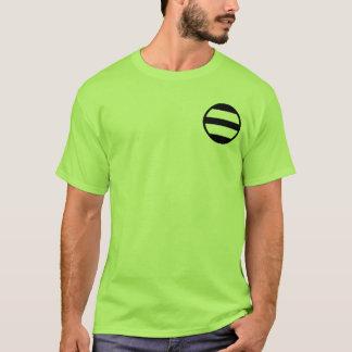 Clã de Ashikaga Camisetas