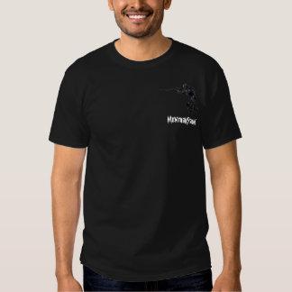 ClanShirt Camisetas