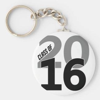 Classe da corrente 2016 chave chaveiro