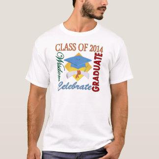 Classe de 2014 tshirt