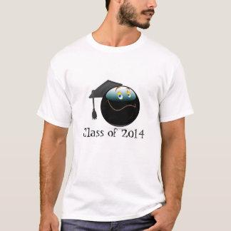 Classe do T 2014 Tshirts