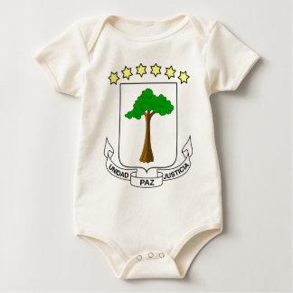 Coat_of_arms_of_Equatorial_Guinea Macacões