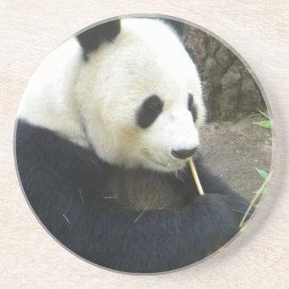 Coater da panda porta-copo