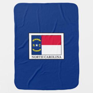 Cobertor De Bebe North Carolina