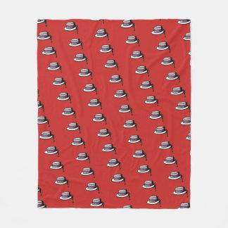 Cobertor De Velo Cobertura acolhedor de Penn
