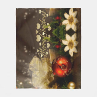 Cobertor De Velo Cobertura do Feliz Natal