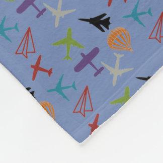 Cobertor De Velo Cobertura do velo de WAI Austrália