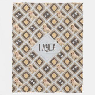 Cobertor De Velo Cobertura feita sob encomenda de Layla por minhas