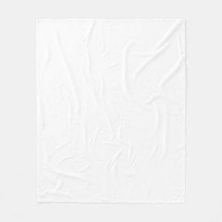 Cobertor De Velo Cobertura média do velo