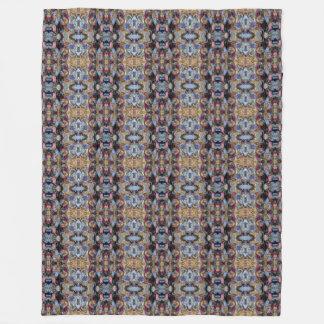 Cobertor De Velo Egipto