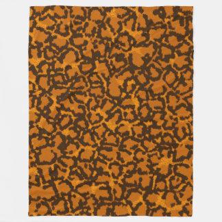 Cobertor De Velo Jaguar