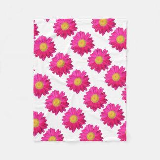 Cobertor De Velo Quente+rosa+fllower, floral, flor, casa+decoração