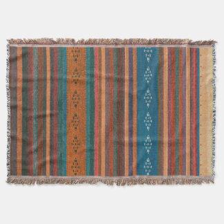 Cobertor Galeria antiga