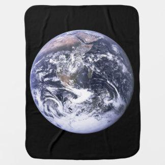 Cobertor Para Bebe Enterre de Apollo 17