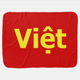 Cobertor Para Bebe Việt