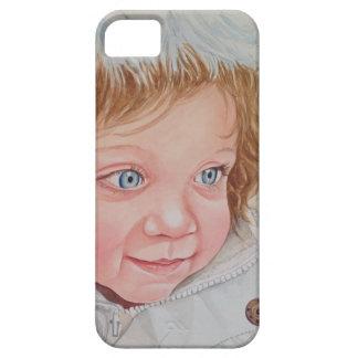 Cobertura de teléfono celular capas iPhone 5 Case-Mate