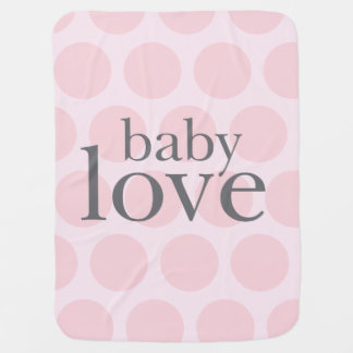 cobertura do luxuoso do sótão do bebê cobertor para bebe