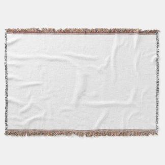 Cobertura feita sob encomenda do lance lençol