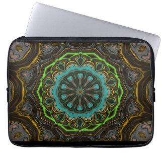 Cobrir bonito do laptop capas para computadores