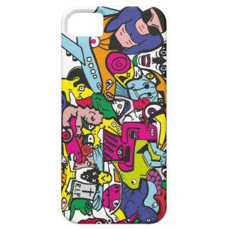 cobrir de iphone5s capa para iPhone 5