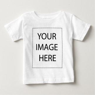 cobrir do Empire State Building do iPhone 4 Camisetas