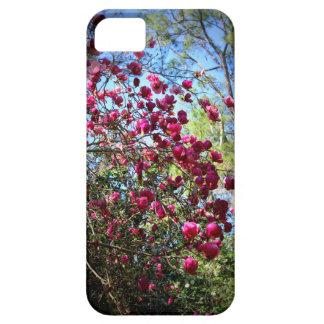 cobrir do iphone 6 - floral capas para iPhone 5