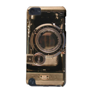 Cobrir do ipod touch 5g capa para iPod touch 5G