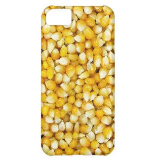 Cobrir do milho iPhone5 Capa Para iPhone 5C