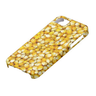 Cobrir do milho iPhone5 Capas Para iPhone 5