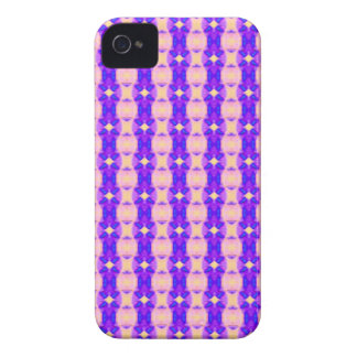 Cobrir feminino do iPhone 4 Capa Para iPhone 4 Case-Mate