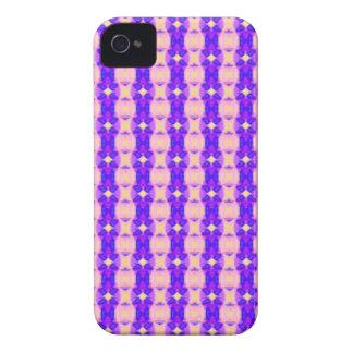 Cobrir feminino do iPhone 4 Capa Para iPhone 4 Case-Mate
