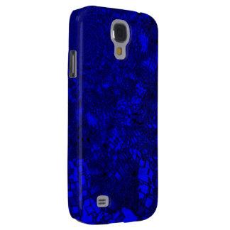 Cobrir para celular capas samsung galaxy s4