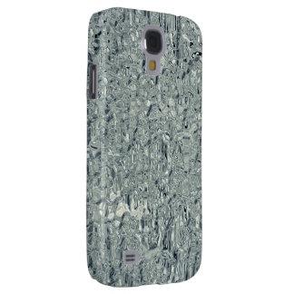 Cobrir para celular galaxy s4 cover