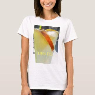 Cocktail Camisetas