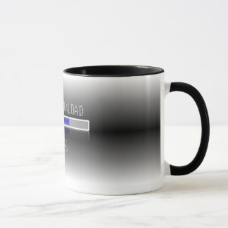 COFFEE DOWNLOAD CANECA