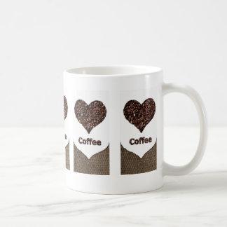 Coffee Mug Caneca