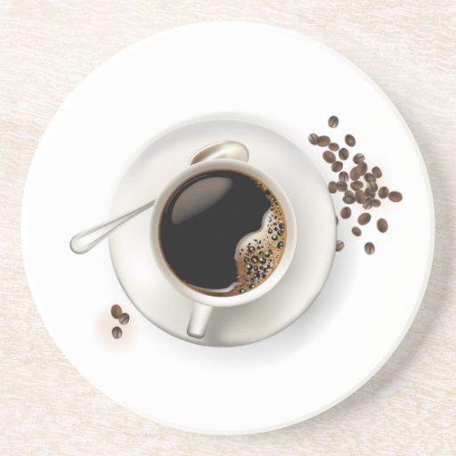 Coffee Porta Copos