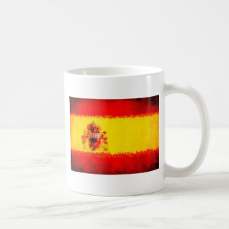 COFFEE WITH STYLE CANECA