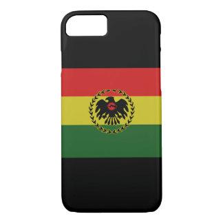 Coisa das capas de iphone de Val Verde