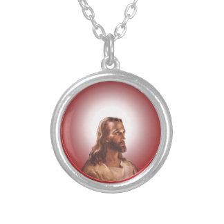 Colar de Jesus